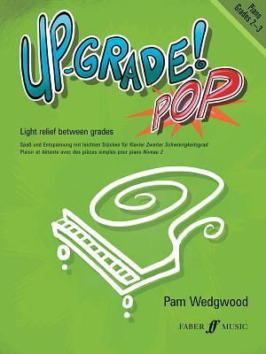 Piano: Grades 2-3: Piano Solo - Wedgwood, Pamela