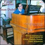 Piano P�dalier