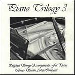 Piano Trilogy, Vol. 3