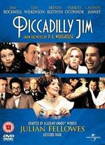 Piccadilly Jim - John McKay