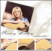 Picture of Me - Penny Gilley