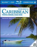 Picture Perfect HD: Caribbean - Tropical Breezes, Ocean Views
