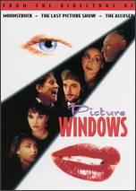 Picture Windows - Bob Rafelson; Joe Dante; Jonathan Kaplan; Norman Jewison; Peter Bogdanovich