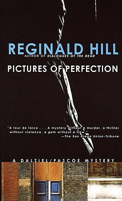 Pictures of Perfection - Hill, Reginald
