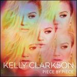 Piece by Piece [Deluxe Edition]