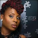 Pieces of Me - Ledisi