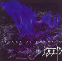 Pieces of Nothing - Deep