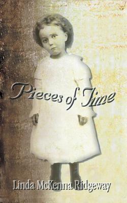 Pieces of Time - Ridgeway, Linda McKenna