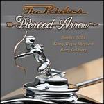 Pierced Arrow