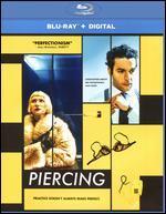 Piercing [Includes Digital Copy] [Blu-ray]