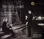 Pierrots Lunaires: Violin and Cello duos