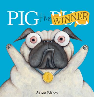 Pig the Winner -