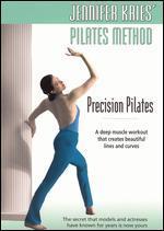 Pilates Method: Precision Pilates