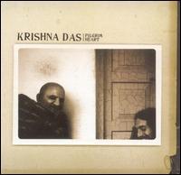 Pilgrim Heart - Krishna Das