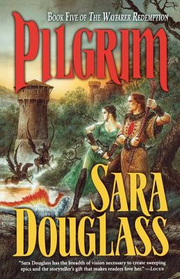 Pilgrim - Douglass, Sara