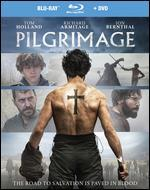 Pilgrimage [Blu-ray/DVD]