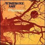 Pilgrimage [Orange Vinyl]