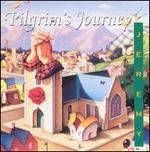 Pilgrim's Journey