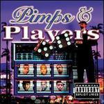 Pimps & Players - Various Artists