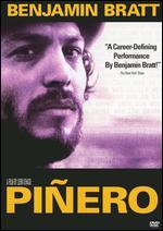 Pinero - Leon Ichaso