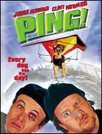 Ping! - Chris Baugh