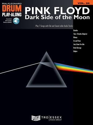 Pink Floyd: Dark Side of the Moon - Pink Floyd
