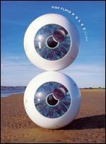 Pink Floyd: Pulse [2 Discs]