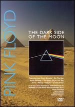 Pink Floyd: The Dark Side of the Moon