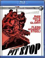 Pit Stop [Blu-ray]