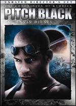 Pitch Black [WS]