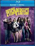 Pitch Perfect [Aca-Awesome Edition] [Blu-ray] - Jason Moore