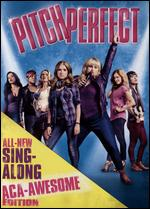 Pitch Perfect [With Pitch Perfect 2 Movie Cash] - Jason Moore