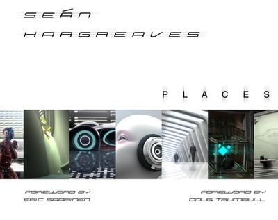 Places -