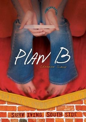 Plan B - Simon, Charnan