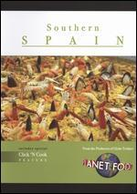 Planet Food: A Taste of Southern Spain