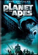 Planet of the Apes [WS] [Special Edition] - Tim Burton