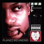 Planet Richmond