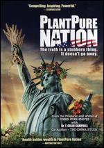 PlantPure Nation - Nelson Campbell