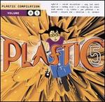Plastic Compilation, Vol. 5