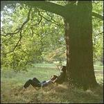 Plastic Ono Band [Deluxe Edition]