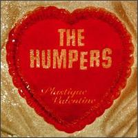 Plastique Valentine - The Humpers
