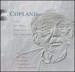 Platinum Copland