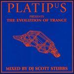 Platipus Records: Evolution of Trance