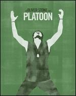 Platoon [Blu-ray] - Oliver Stone