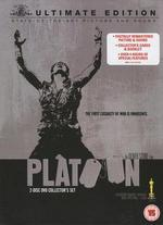 Platoon [Ultimate Edition]