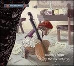 Play Me My Songs
