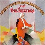 Play the Beatles - Arthur Fiedler & the Boston Pops
