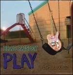 Play: The Guitar Album