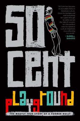 Playground - Cent, 50