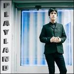 Playland [LP]